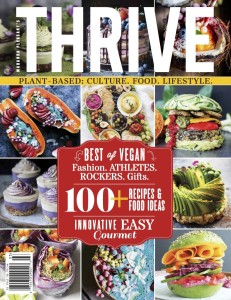 Thrive7_Cover