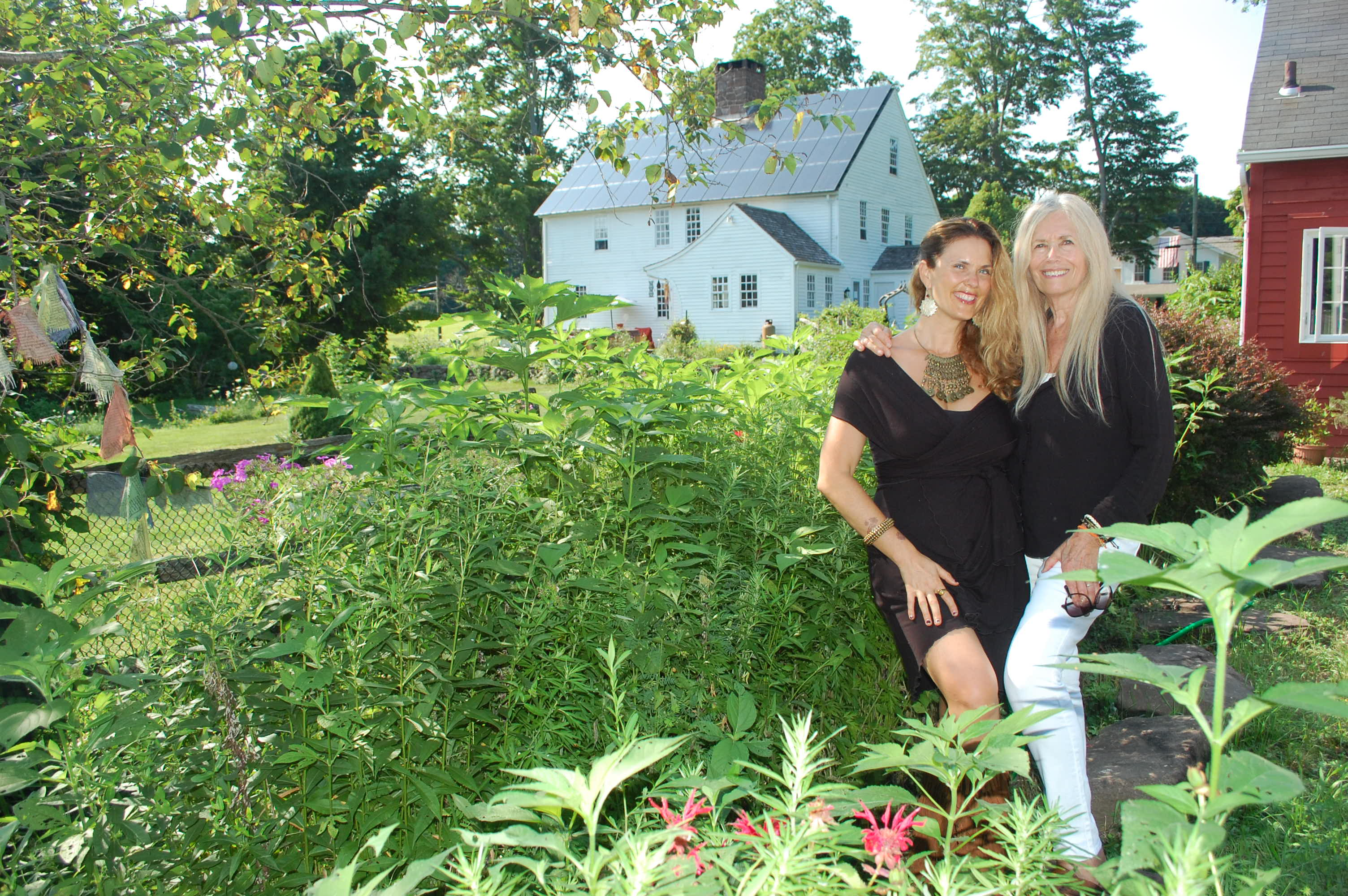 Forays Into a High-Raw Vegan Diet | The Vegan WomanThe