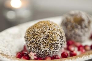 raw cacao truffles copy 2